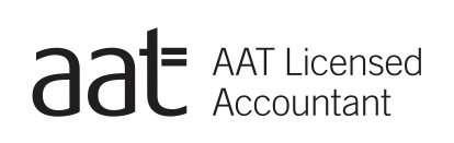 LA_AAT_black_logo