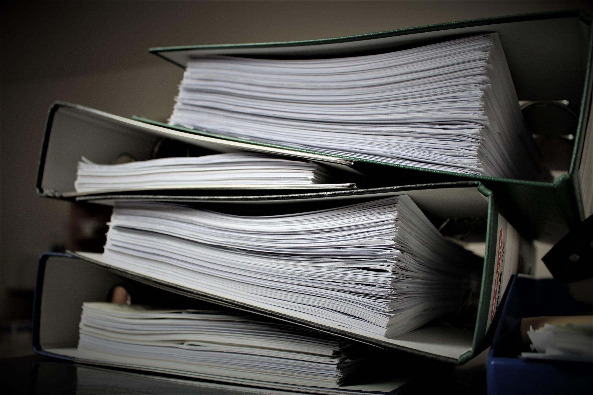 batch books document 357514