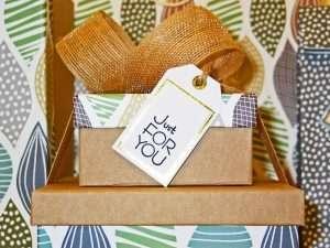 birthday bow box 264771