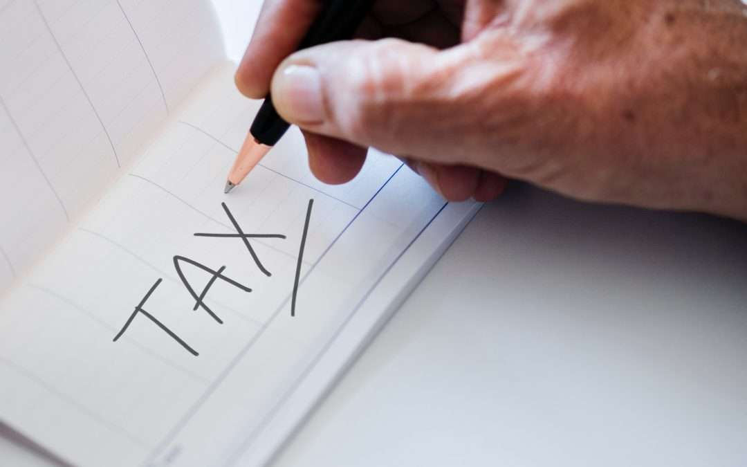 Self Assessment – Are you missing out on a tax refund?