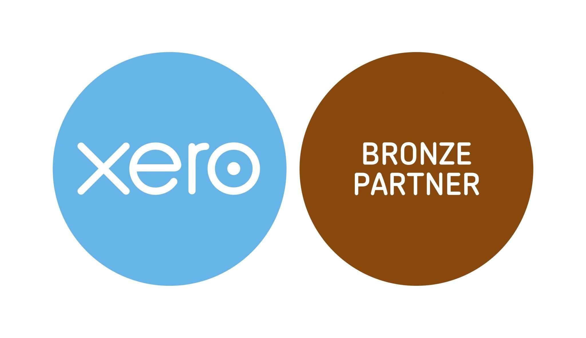 xero-bronze-partner-badge