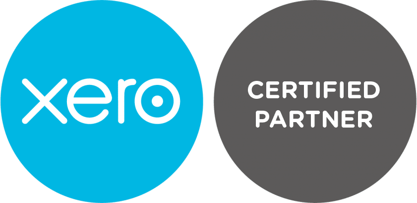 Xero - Certified Partner