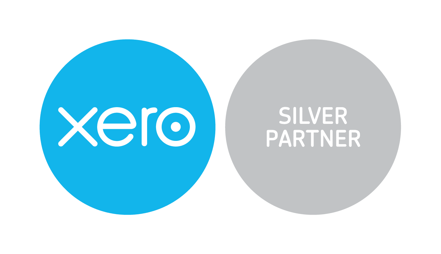 Xero - Bronze Partner