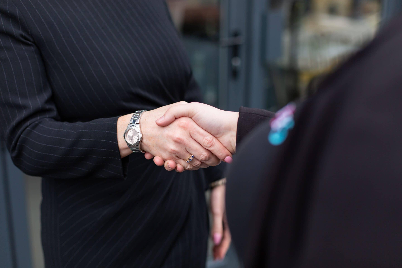 business partners, partnership agreement, finding a business partner