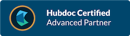 Hubdoc advanced