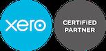 Xero certified
