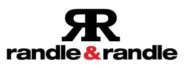 Amanda Randle logo
