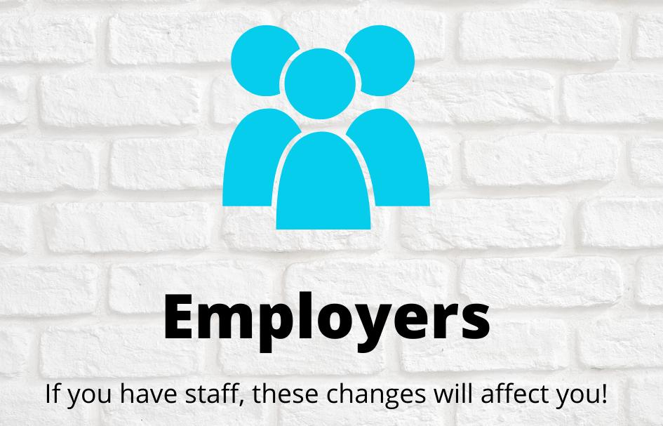 Employers e1584102844230
