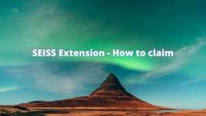 SEISS Extension