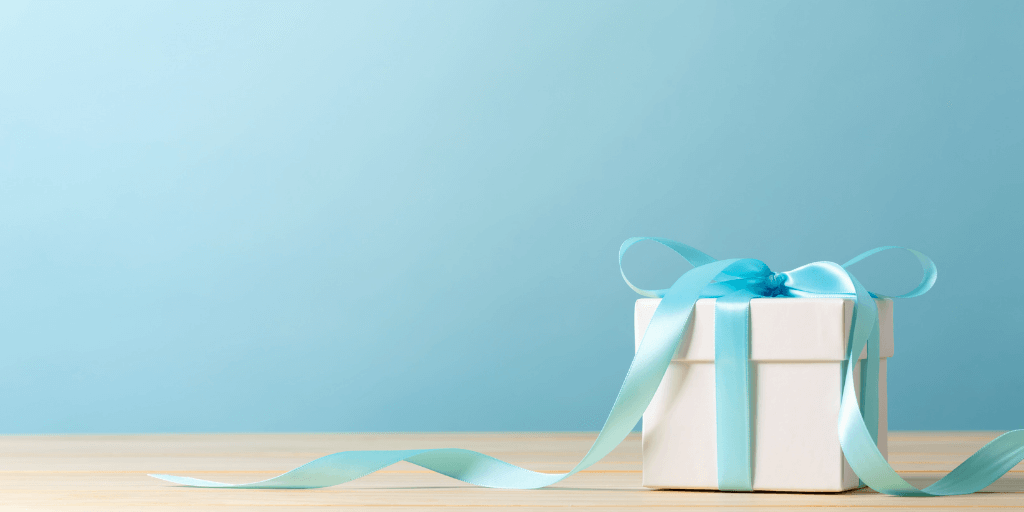 What are Trivial Benefits? Tax-free gifts for Directors and Employees
