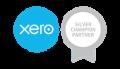 Xero Silver Champion