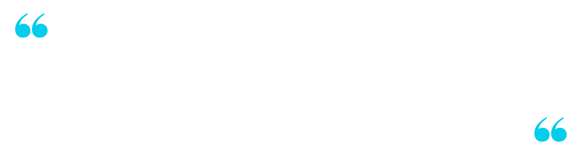 Copy of Freedom 2