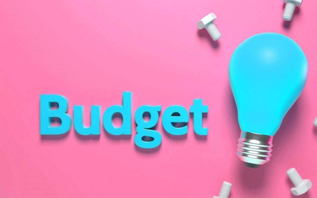 Budget 2021 – What you need to know and it affects you