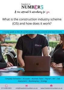 CIS Guide