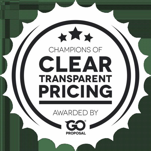 Go Proposal Logo