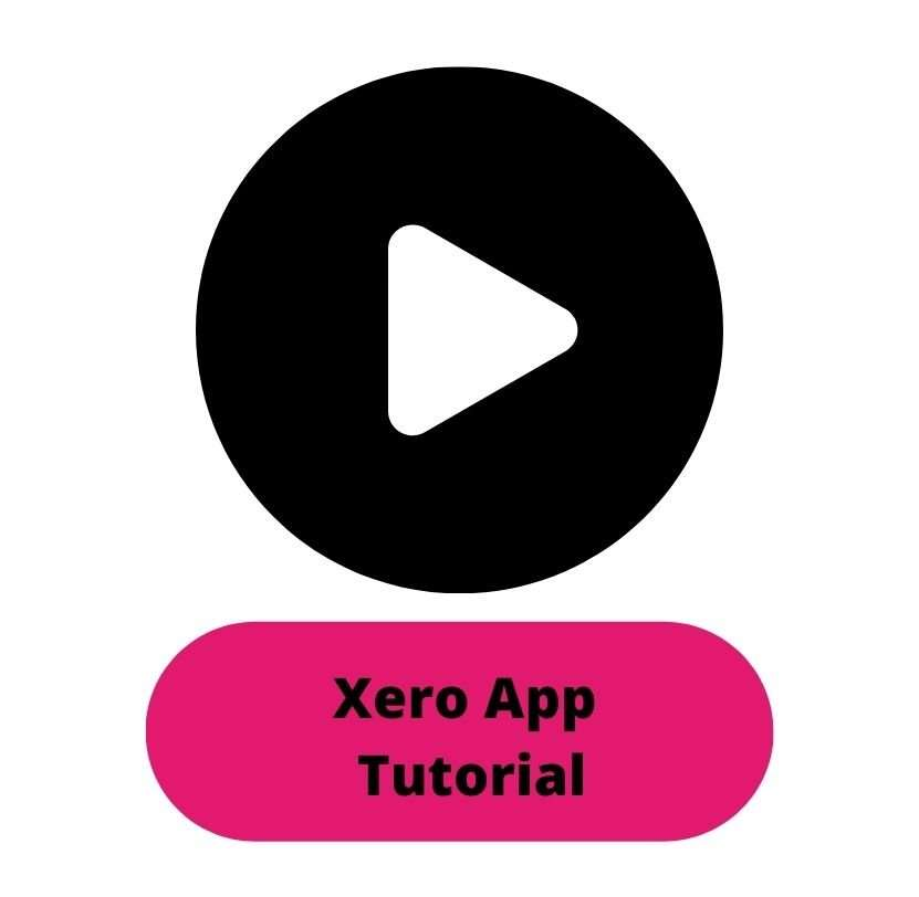 Xero App Tutorial