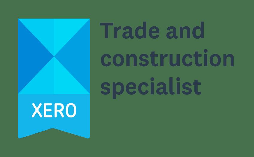 xero-trade-and-construction-specialist-badge