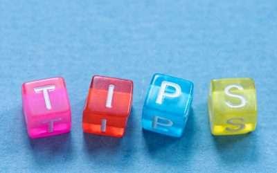 Top 12 practical Xero hacks for SMEs