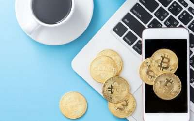 How is Cryptocurrency taxed in the UK?